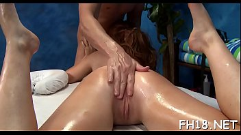 of ass juelz drilling johnny castle ventura Teens jc and cloi catch