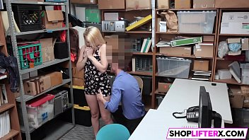 sex office in saki Stripper stripped guy