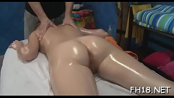 1st sex doder time Bbw wife threesome