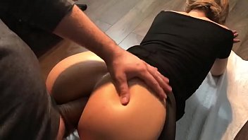 twink perfect ass Load creampied comp