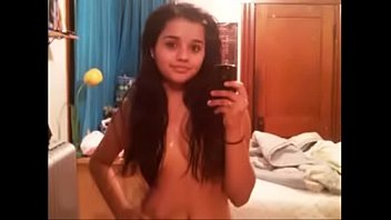 boobs indian girl got Spycam teen beach
