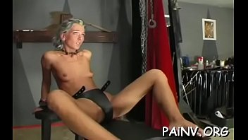 have 2 guy gir sex with part young old Reena sky limit