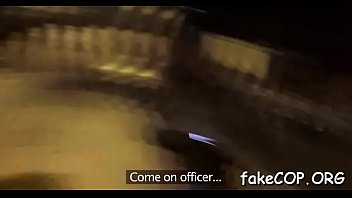 cop kiki fake A boy fuck with chinese female ghost
