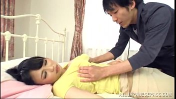 sex has crazy jav free milf part5 japanese Trick your gf fucking revenge s