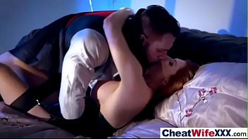 sex wife fantacy cheating Ccreamy squirt in pants
