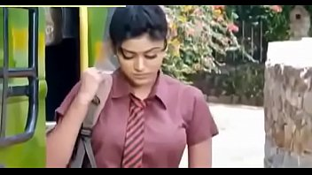 download tamil bule film video Devar bhabhi scandal leaked