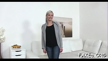 10 faking mp4 cartoon xxx Nahuli sa cr
