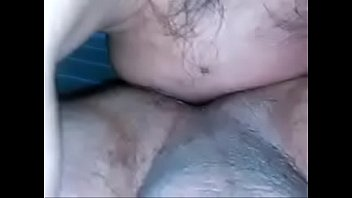 porn real indian Sister let me watch