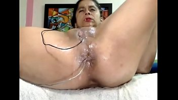 having my fun misses Mom sleeping son sex video hindivideo