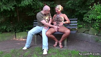 german arsch praller Letting brother masturbates with her