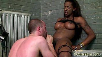 white for black tranny master slave 3some lesbian salvadoreas