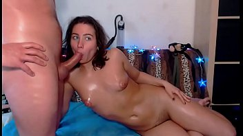 burtal deepthroat compilation Frank james and gina a