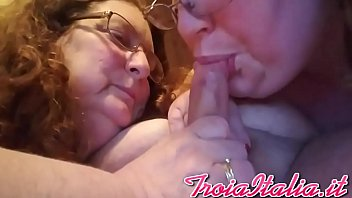 pilla espaolas madres kijo Giving head on the webcam6