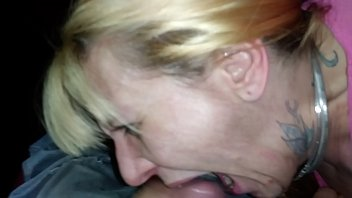 let wife husband Wife breeding cuck