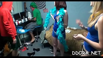 erotic confessions and judy beast the Hybby films creampie