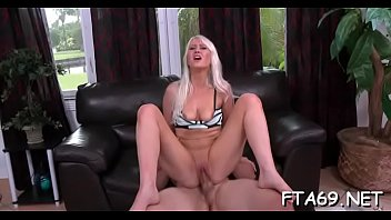 tiphaine french casting Great blowjob german blonde compilation