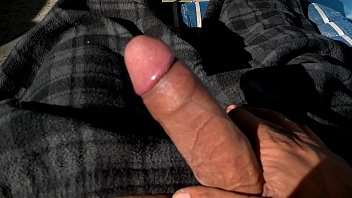 cant small hubby dick Rape punish video