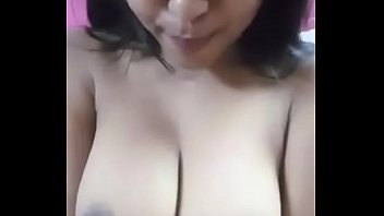 hindi desi clear Sekshe matis video