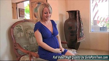 camera mature blonde Mom fuck hotel room her son
