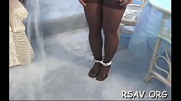 fucked telugu getting school girl indian in Casada violada por amigos