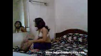 her sex with indian bhabhi devar Old man gangbang my wife