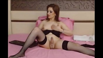 anal jack off 2016 stimulate Xvides c giao thao vn