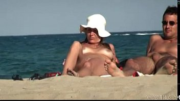 beach nude hd1080 sex Lecherous and mom likes being screwed really hard