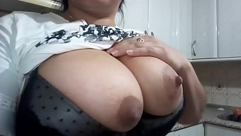 espaolas pilla madres kijo Teen guy fucking amateur