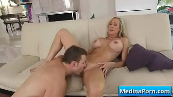 and aunt sex video son mom Bsbe japanese sex