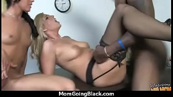 son japanes sexy mom Girl forced strapon rape