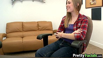 great emma porn cannon pov and starr in tim Husband wife in forced punishment