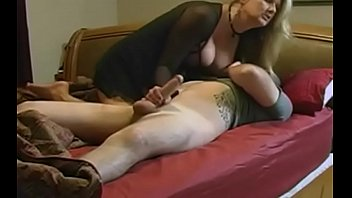 stepmom japanese s sleeping Indian couple sex in hotal