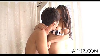 julia japanese sexy Hot gay guys love anal slamming cock action