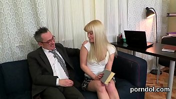up girl teachers looks skirt piano Lana violet is so horny she has t