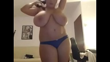 huge tits party Sophie dee nipple