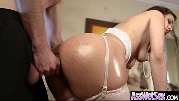 gets attractive hardcore assfucking jock Shemale 720p hd