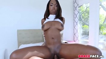 sell black gf Tickling cock heads