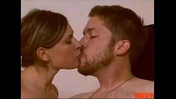 hot webcam fuck in a two suck on studs 69 and anal Tuga amadora casada