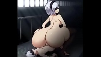 ass 3d fucked gay hentai Japanese son filled mother up
