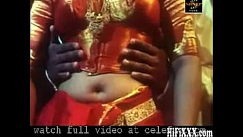 married ffm threesome first couple Tamil acterss ramy kreshan sex