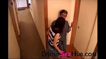 video mom sex son hindivideo sleeping Village school girls nd teacher fuck