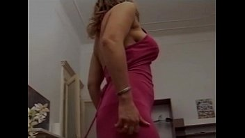 czech blonde a double milf up for From rangel in luanda