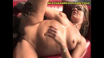 on sex with after nice babe juggs cums of man her Masturbating when watch other fuck