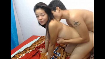 vidio pron indonesia Angelica heart plays with herself in da club