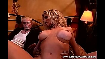 sex swinger cauple My real mom caught masturbating