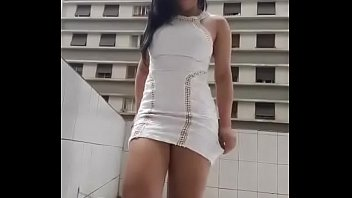 couple1360 download srilanka sexvideo Sexy tranny bitch plays with cockss