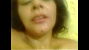 sex blood punjabi in Direct tits young