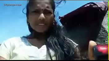 teen 2016 fuck indian German webcam family real inzest