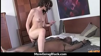 anal black mom it like Tickle girls 2013