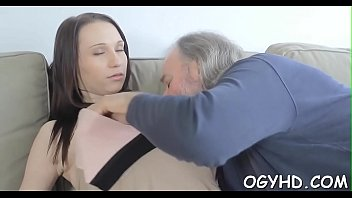 three gangbanged by men old boy Painful hard amateur anal